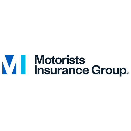 Carrier-Motorist-Insurance-Group