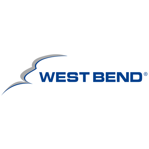 Carrier-West-Bend
