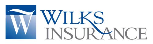 Wilks Insurance