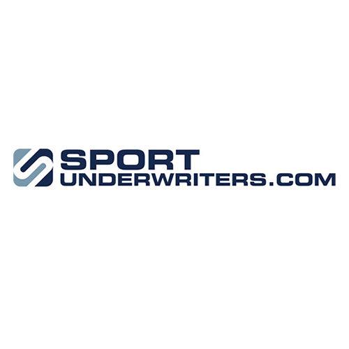 Sports Underwriters