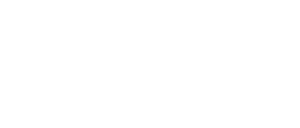Trusted-Choice-Logo-White